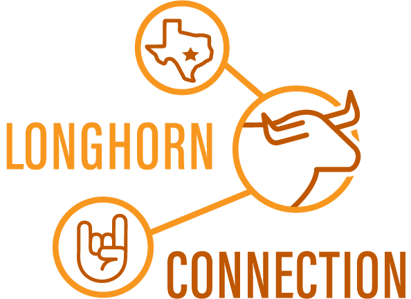 Longhorn Connection